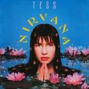 Nirvana/Tess