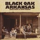 Back Thar N' Over Yonder (Deluxe Version)/Black Oak Arkansas