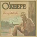 O'Keefe/Danny O'Keefe