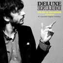 Ver En La Oscuridad (acústica)/Deluxe