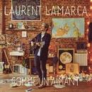 Un millième/Laurent Lamarca