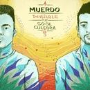 Invisible (feat. Soge Culebra)/Muerdo
