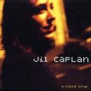 Toute crue/Jil Caplan