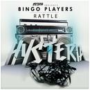 Rattle/Bingo Players