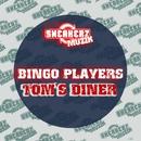 Tom's Diner/Bingo Players