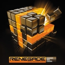 Renegade (The Official Trance Energy Anthem 2010)/Sander van Doorn