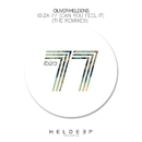 Ibiza 77 (Can You Feel It) [The Remixes]/Oliver Heldens