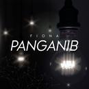 Panganib/Fiona
