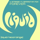 Forever (feat. Samantha Fox)/4 Strings