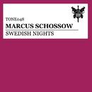 Swedish Nights/Marcus Schossow