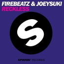 Reckless/Firebeatz