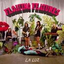 California Finally/La Luz