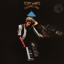 Closing Time (Remastered)/Tom Waits