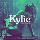 Dancing (Illyus & Barrientos Remix)/Kylie Minogue