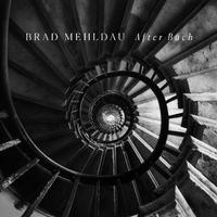 After Bach/Brad Mehldau