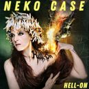 Hell-On/Neko Case
