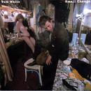 Small Change (Remastered)/Tom Waits