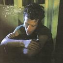 Blue Valentine (Remastered)/Tom Waits