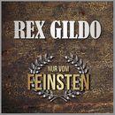 Nur vom Feinsten/Rex Gildo
