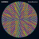 Swim Remixes/Caribou