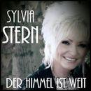 Der Himmel ist weit/Sylvia Stern