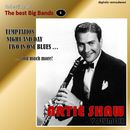 Collection of the Best Big Bands - Artie Shaw, Vol. 2 (Remastered)/Artie Shaw
