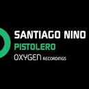 Pistolero/Santiago Nino