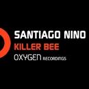 Killer Bee/Santiago Nino