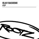 Pop/Olav Basoski