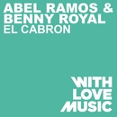El Cabron/Abel Ramos