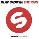 The Rain/Olav Basoski