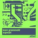 Superjet/Koen Groeneveld