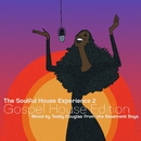 The Soulful House Experience 2 (Gospel House Edition) [Mixed by Teddy Douglas]/Teddy Douglas