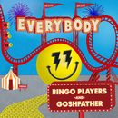 Everybody/Bingo Players