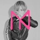 White Cube (+Voice Version) [feat. 苺りなはむ]/中田ヤスタカ(capsule)
