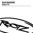 Roulette/Olav Basoski