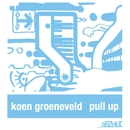 Pull Up/Koen Groeneveld