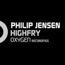 Highfry/Philip Jensen