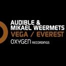 Vega / Everest/Mikael Weermets