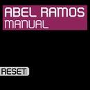 Manual/Abel Ramos