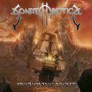 Reckoning Night/Sonata Arctica