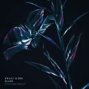 Blame (NGHTMRE Remix)/Ekali