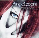 Fairyland/Angelzoom