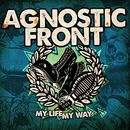 Us Against The World/Agnostic Front