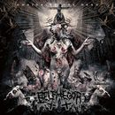 Black Winged Torment/Belphegor