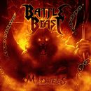 Madness/Battle Beast