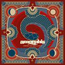 The Four Wise Ones/Amorphis