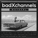 III. Dottedxlines/badXchannels