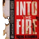 Into The Fire (Acoustic Version)/Asking Alexandria