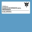 Galandia/Marcus Schossow